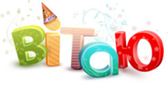 Картинка кульки з днем народження comments widget