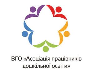 Logo_APDO_1