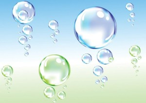 Drops_Bubbles1